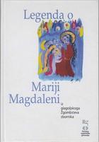 Mirakuli Marije Magdalene