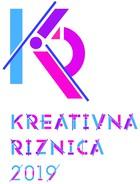 Milenijska uloga kreativne industrije