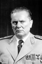 Jugozombizam Tomislava Jakića
