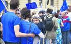 Što nam znače europski izbori