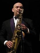 Uz međunarodni dan jazza