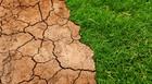 Nezdrava klima u borbi za okoliš