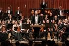 Zvučno orkestralno bogatstvo