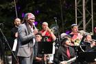 Vrući latino ritam u Zagrebu
