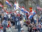 Hrvati u Kölnu: osporavanja i uspjesi u prošlosti, neizvjesna budućnost