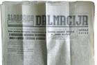 Kako su splitski klasičari u komunizmu branili hrvatski identitet