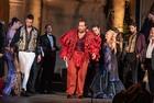 Ljeto otvara Rigoletto