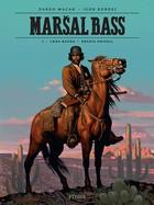 Vrhunci modernog vesterna u stripu