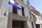 Hrvati u Mađarskoj sve jači