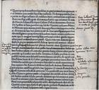 Platon, Judita i druga Biblija Marka Marulića