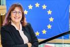 Demografski oporavak kao ključ razvoja Europe