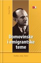 IZDVAJA Tomislav Šovagović