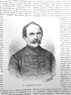 Bogoslav Šulek i Vienac