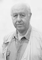 75 godina Keitha Jarretta