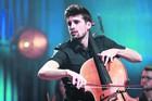 Vivaldi Luke Šulića