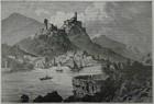 Kolera na otocima