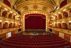 Kazalište u samoizolaciji