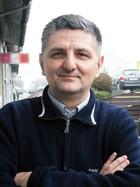 Mićanović i Augustinčić laureati Goranova proljeća