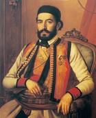 Potvrda crnogorske neovisnosti ili nova srpska revolucija