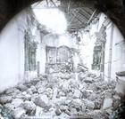 Potres i revni svjetlopisac Ivan Standl