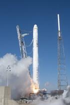Elon Musk osvaja svemir