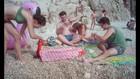 Hrvatski aduti u Palm Springsu