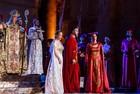 Opera u doba korone