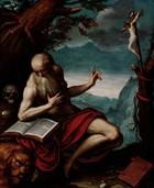 Sveti Jeronim – prvi prevoditelj Biblije na latinski jezik