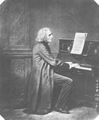 Glazba u službi (mađaronske) politike – od Liszta do Mihalovića