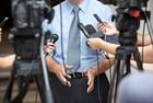 Mediji i odgovornost za javnu riječ
