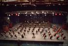 Beethoven u sportskoj dvorani