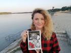 Dječje žrtve iz Vukovara prepustili smo zaboravu