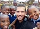 'Želim djecu  naučiti da budu ljudi'