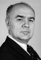 Sjećanje iz zavodskoga rokovnika