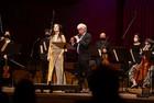 Barokna opera kao anti-gala