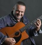 Jedan od najboljih svjetskih jazz-gitarista