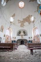 Razoreni dragulji barokne arhitekture