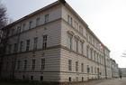 Neorenesansna ljepotica  kakve nije bilo ni u Zagrebu