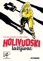 Dva stripa o klasičnom Hollywoodu