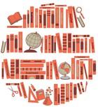 Knjižničari PREPORUČUJU
