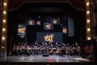 Sto pedeset godina glazbenog  grljenja u Zagrebu