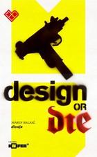 Dizajn kao forma, funkcija i emocija
