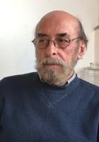 Čileanski pisac s hrvatskim srcem