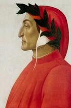 Što je nama  Dante danas