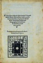 Pet stoljeća  Marulove Judite