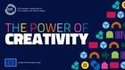 Kulturne i kreativne industrije pokretači su održivog razvoja