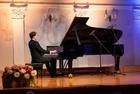 U gostima kod Krpana i Liszta