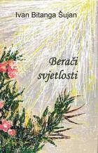 Ljubav, dobrota i ljepota u pjesničkom peru
