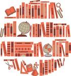 Knjižničar PREPORUČUJE
