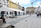 Obnova Zagreba – izazovi i prilike